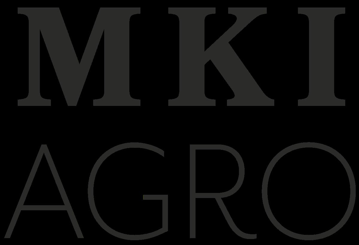 MKI Agro