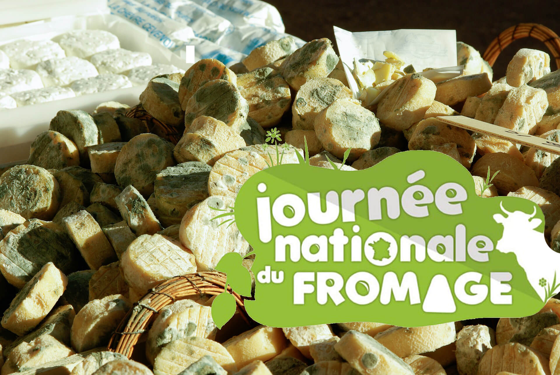 journee_nationale_du_fromage